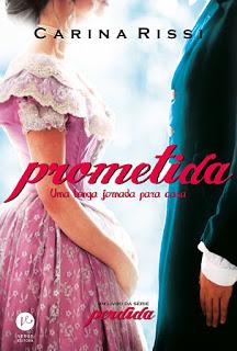 Resenha-Prometida